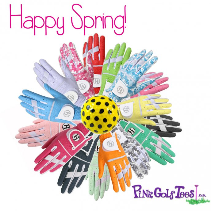 Happy coloured hands in a happy Spring day - HD wallpaper